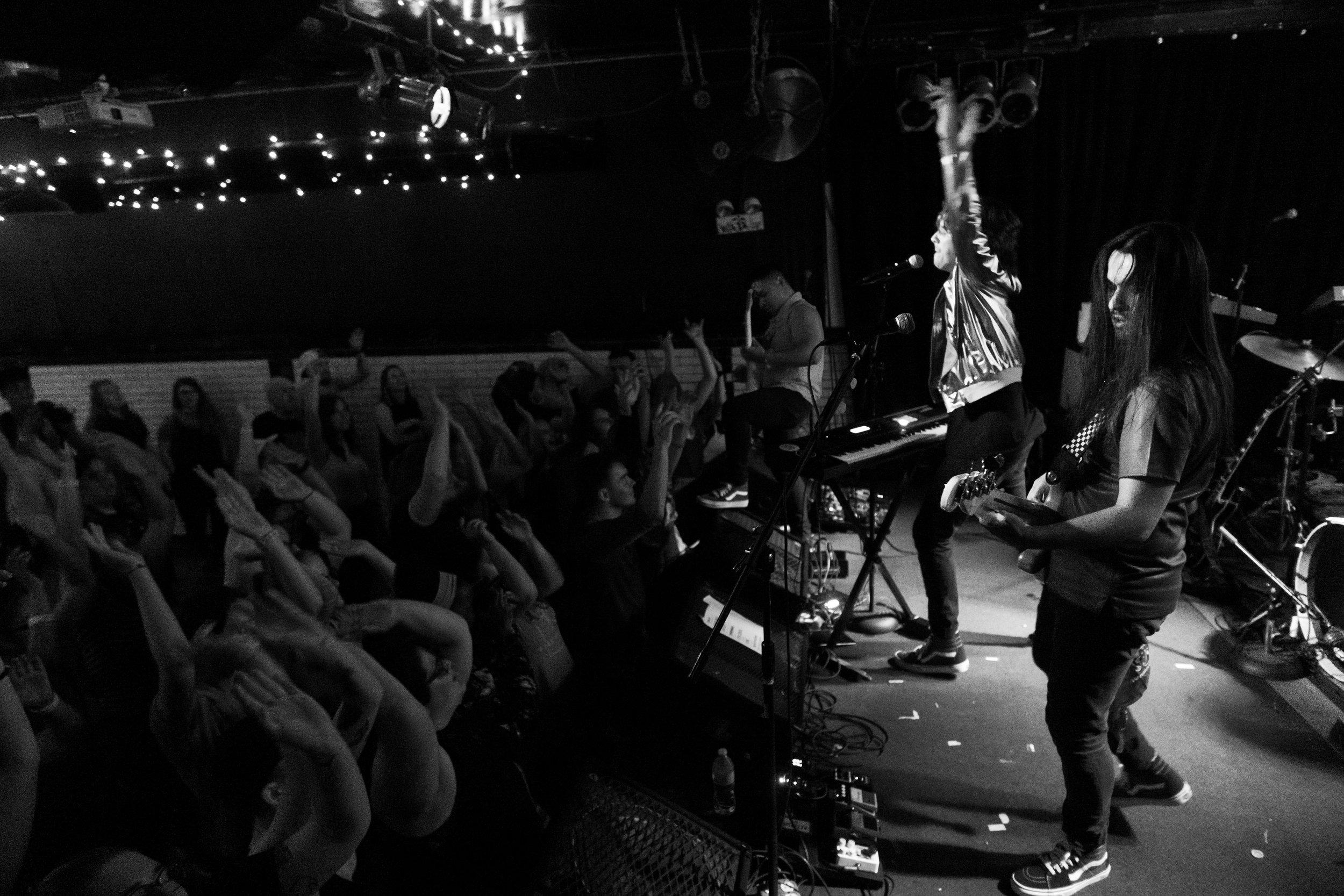 Chicago: 9/10/19