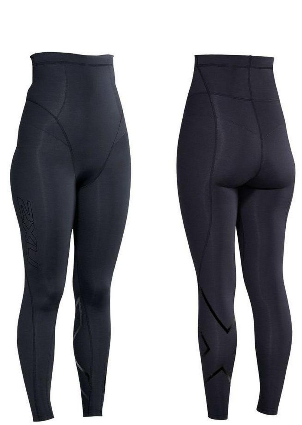 2XU post natal leggings.jpg