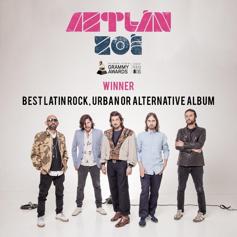 Zoe - Aztlan - Grammy.jpg
