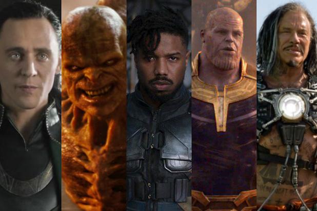 Marvel-Villains-Ranked.jpg
