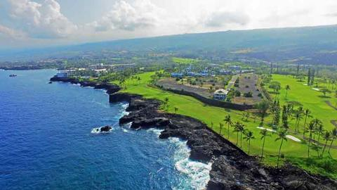 Kona country club golf course.jpg