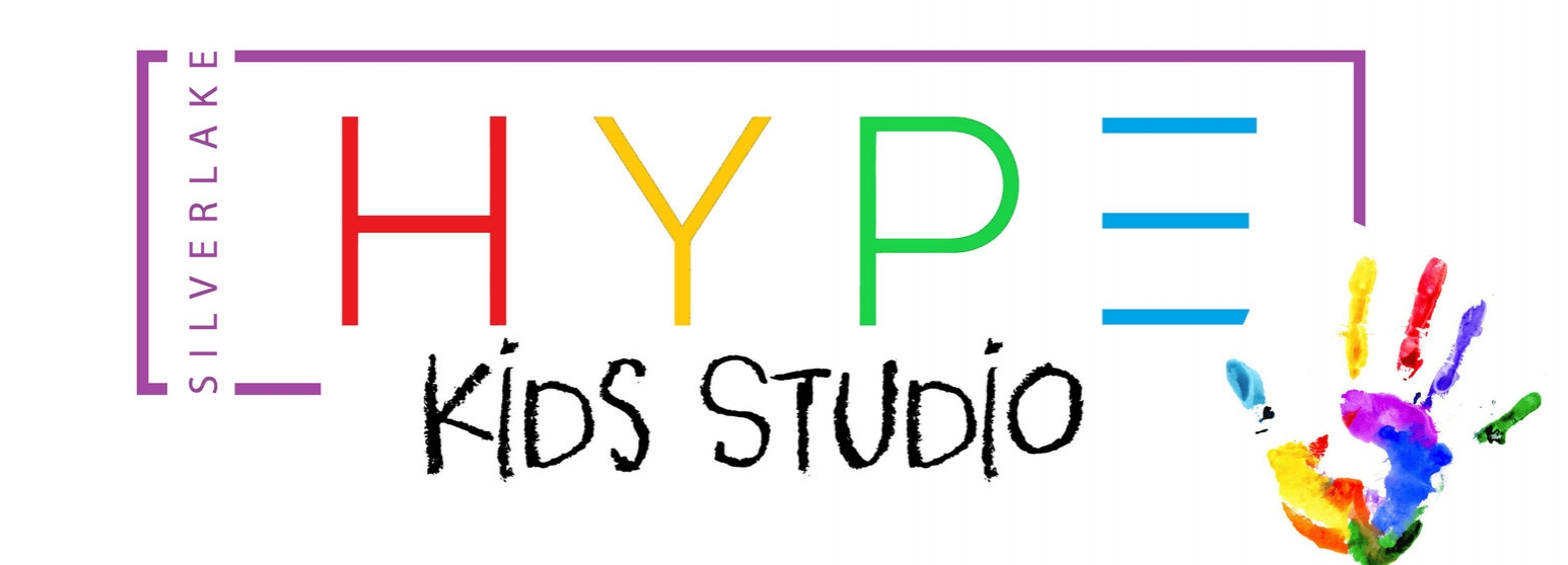 Kids Studio Logo.jpg