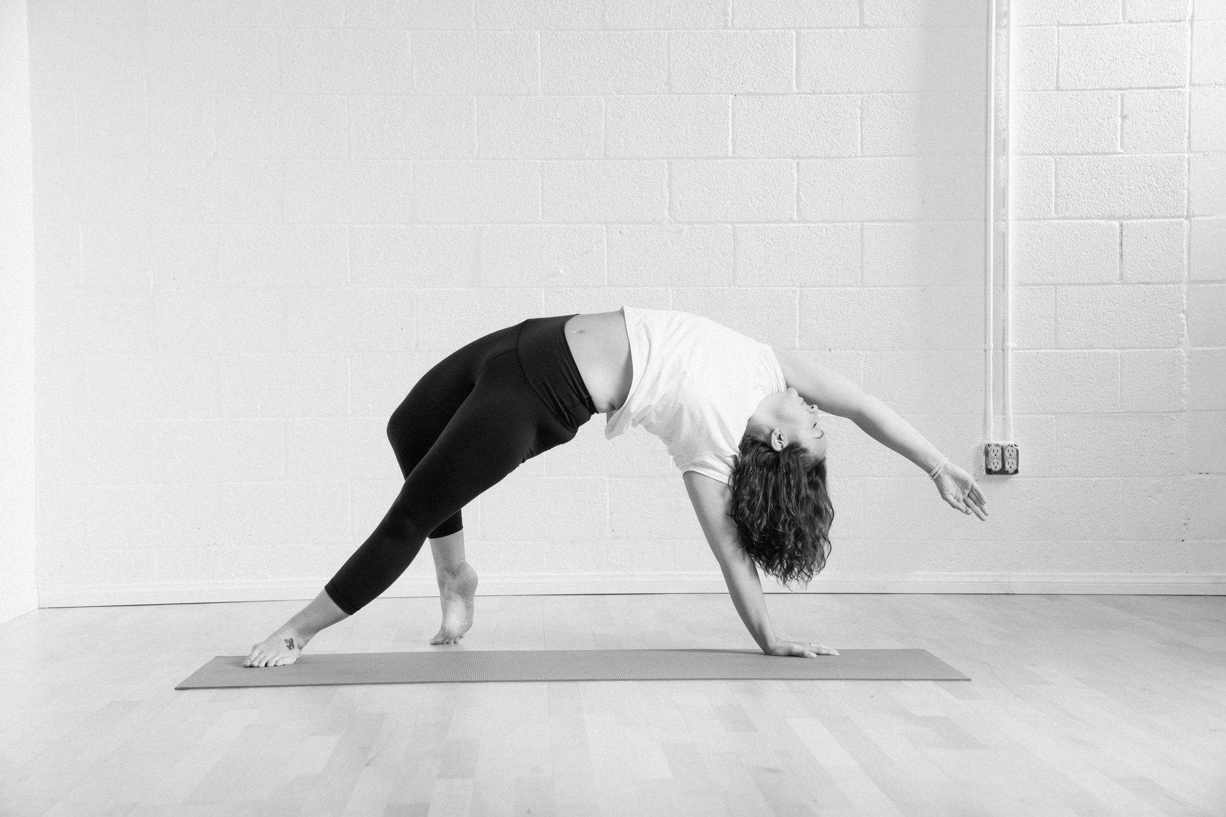 Nika Action Yoga.jpg