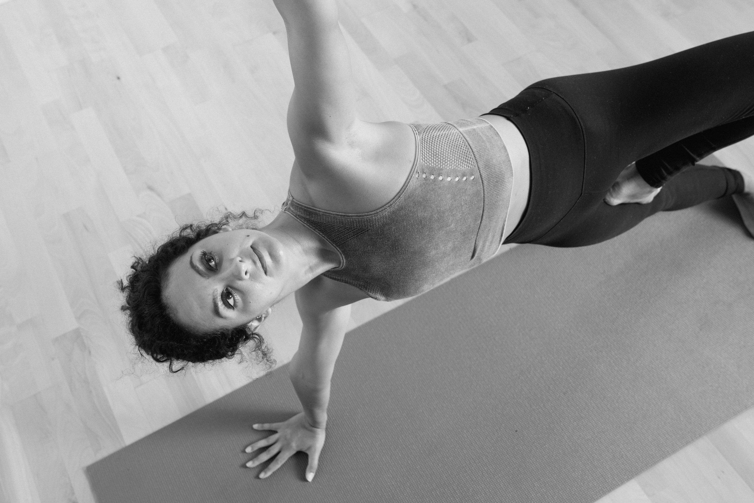 hype_yoga_reamer-47.jpg