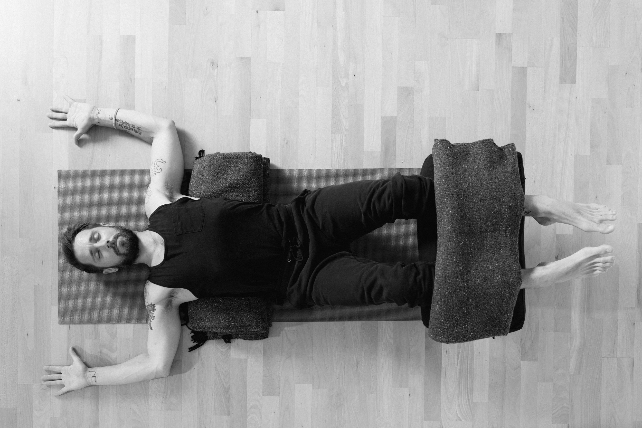 hype_yoga_reamer-89.jpg