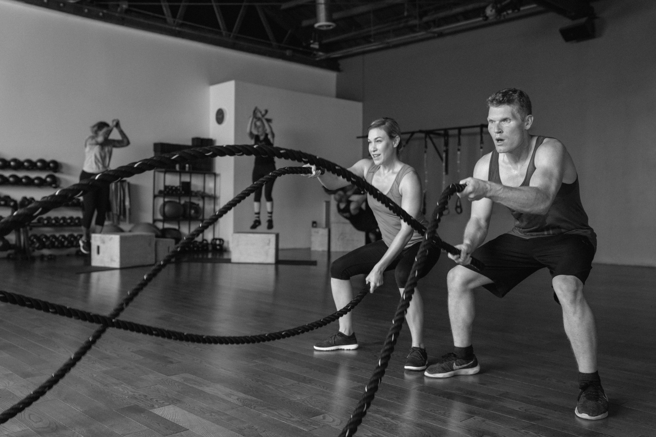 Battle Ropes.jpg