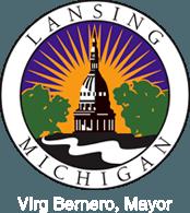 LansingCity_Logo.png