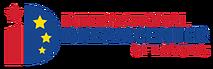 LansingDreamCenter_Logo.png