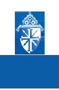 dol-logo_0.png