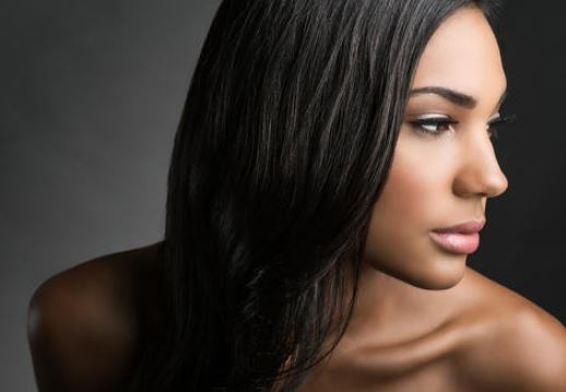 Smoothing & Texture Services - (Additional long hair charges may apply)