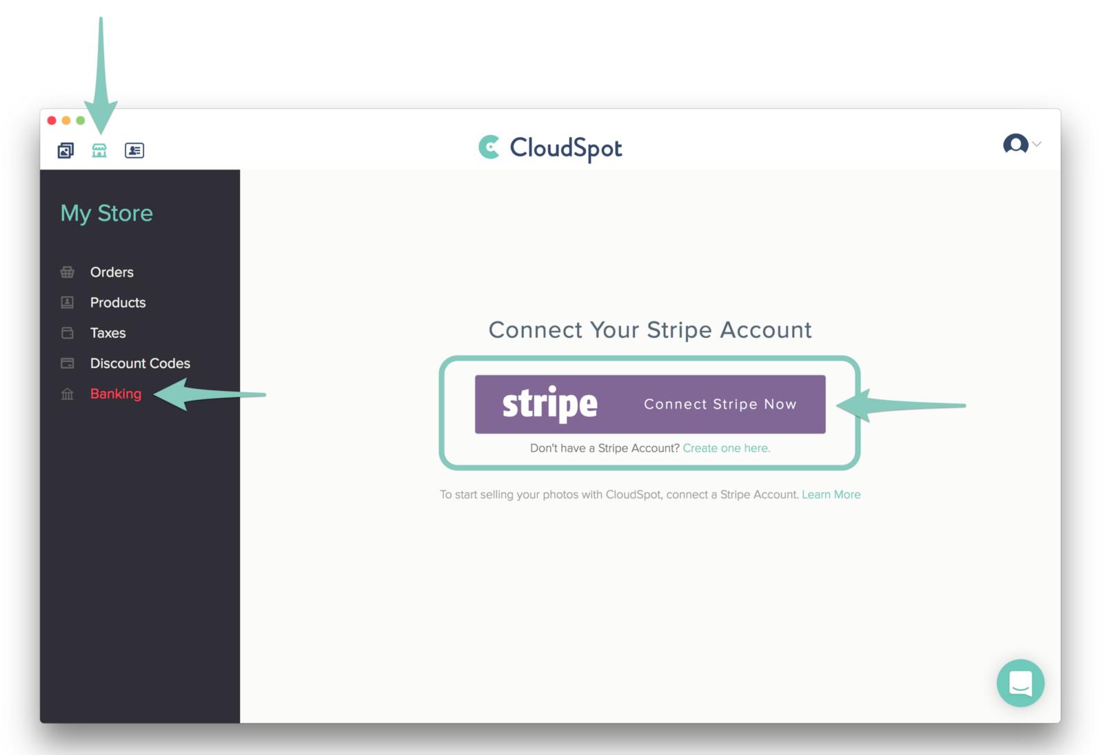 CloudSpot_connect_stripe.png