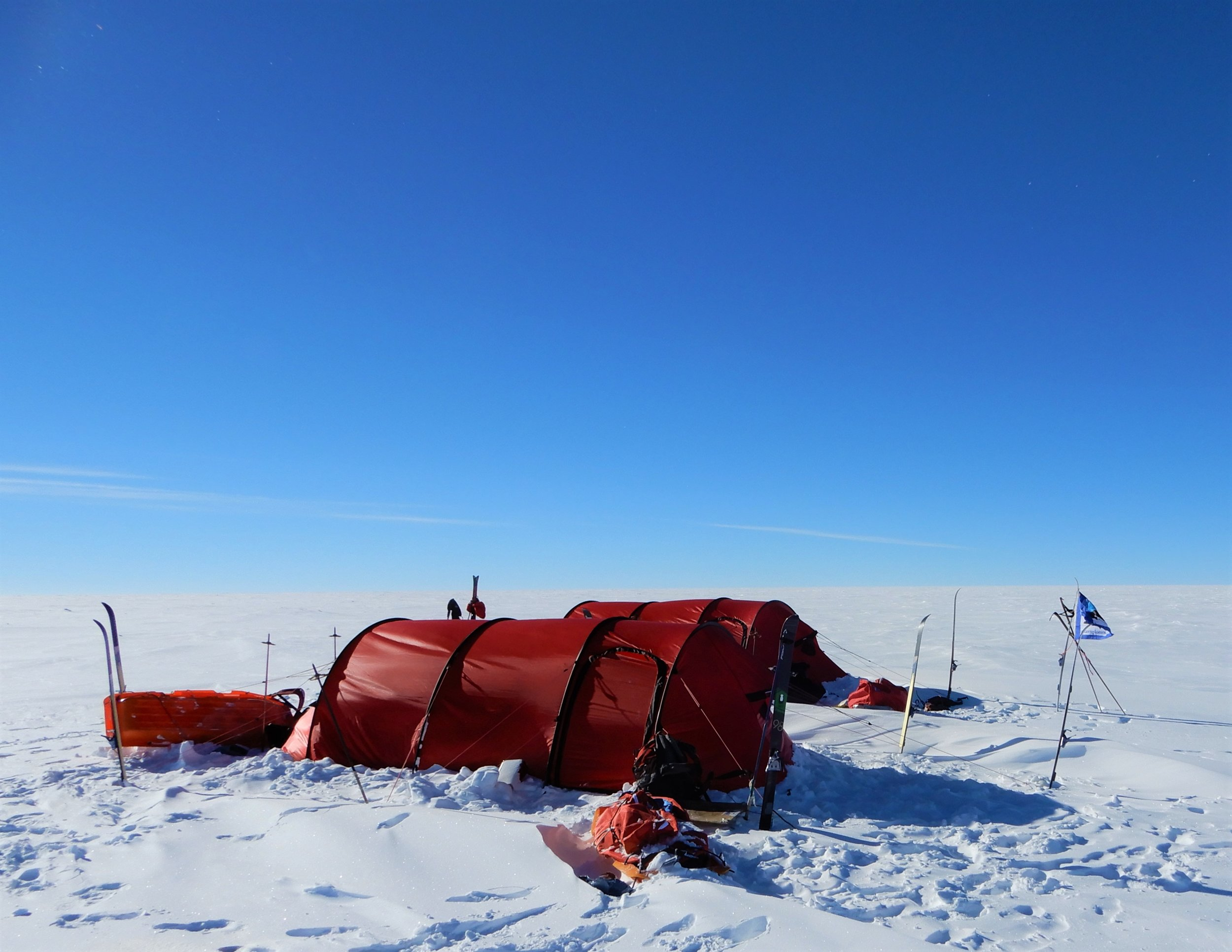 2018-01-06 South Pole (Gibbons CP A900) 002.jpg