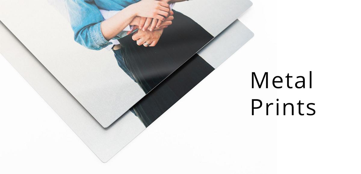 metal-prints-email2.png