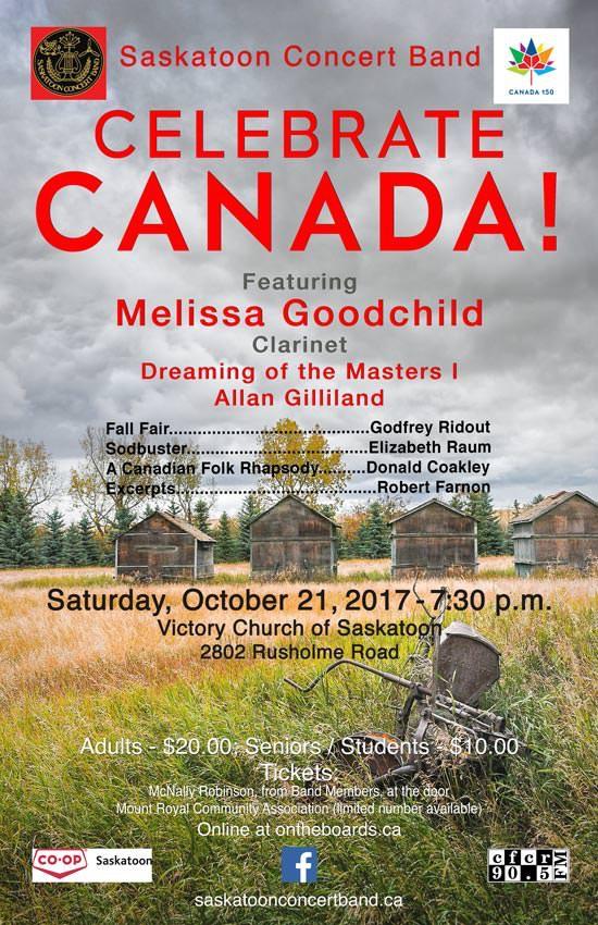 Saskatoon Concert Band October 21%2c2017.jpg