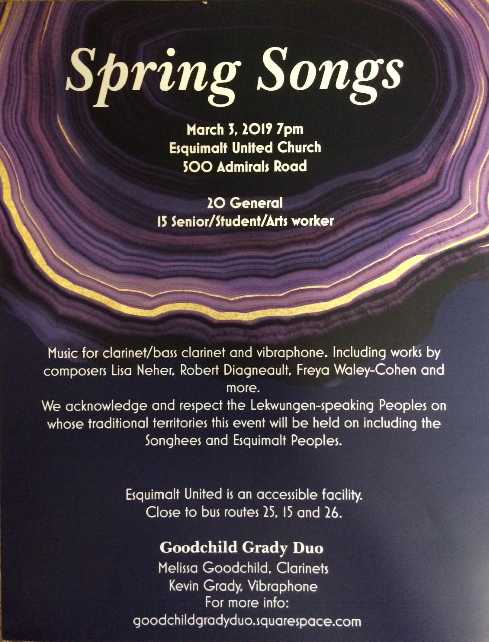 springsongs.jpg