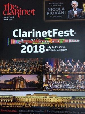 Clarinetfest2018.JPG