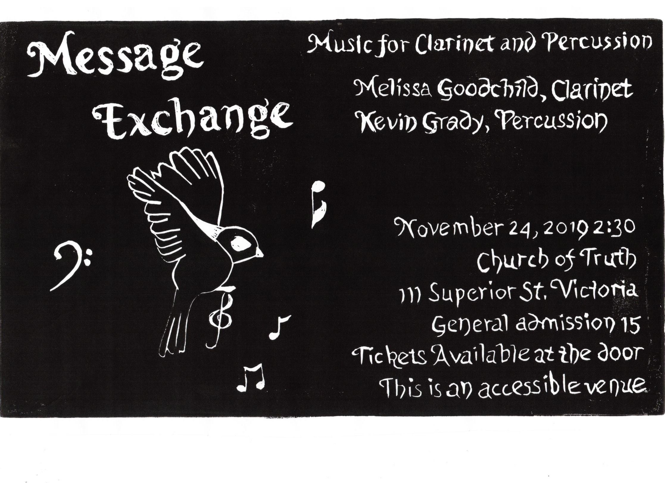 Message+Exchange+Poster.jpg.jpg