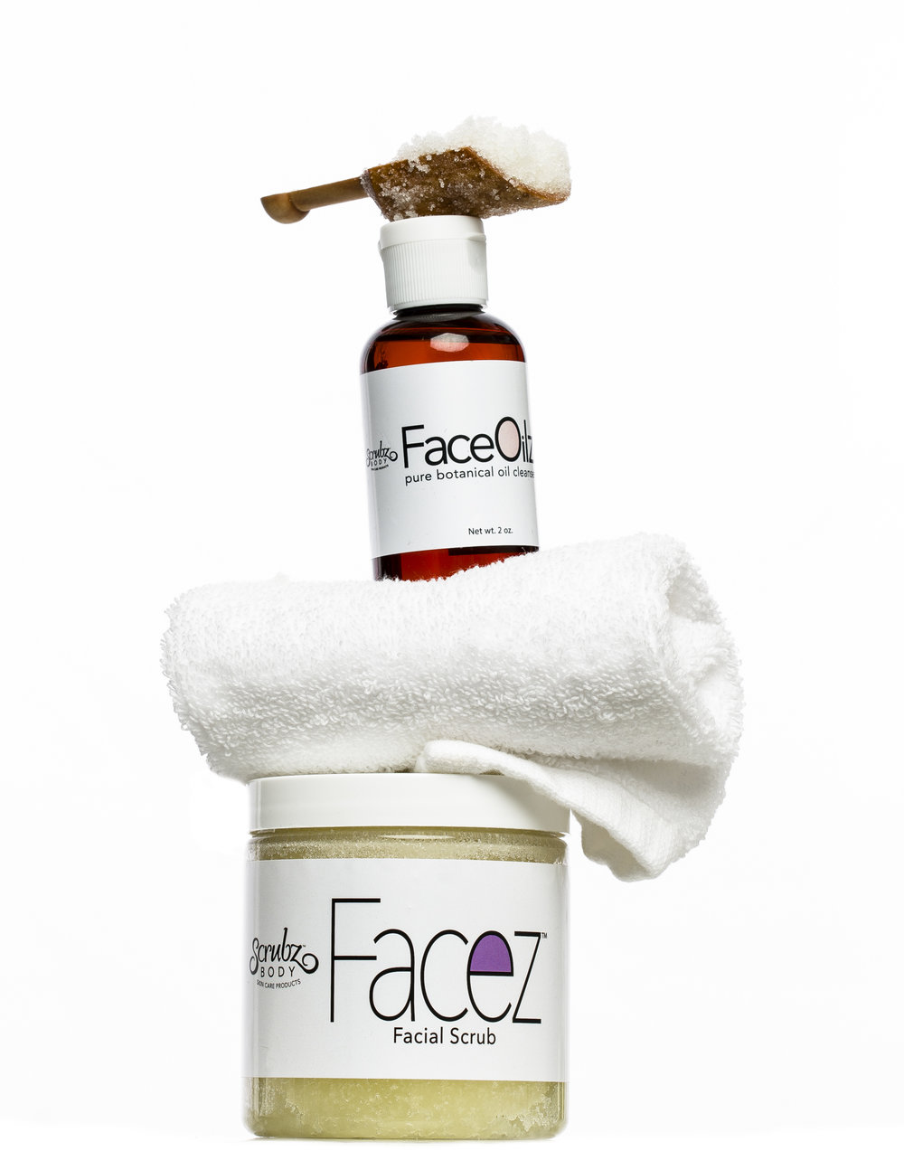 Face_Oilz_-217.jpg