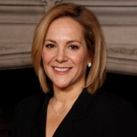 Kristine Mighion, MD, MBA - President & CEO