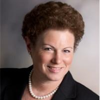 Diane Lecerf,MBA - Consultant