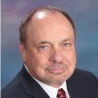 Michael Peabody, MBA - Consultant