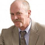 "Richard ""Rick"" Ruh, CFPS, CFI - Consultant"