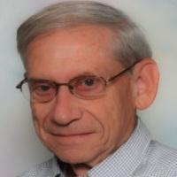 Jerome (Jerry) C. Short, RPH, MPH - Consultant