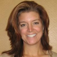 Susan Griffin - Consultant