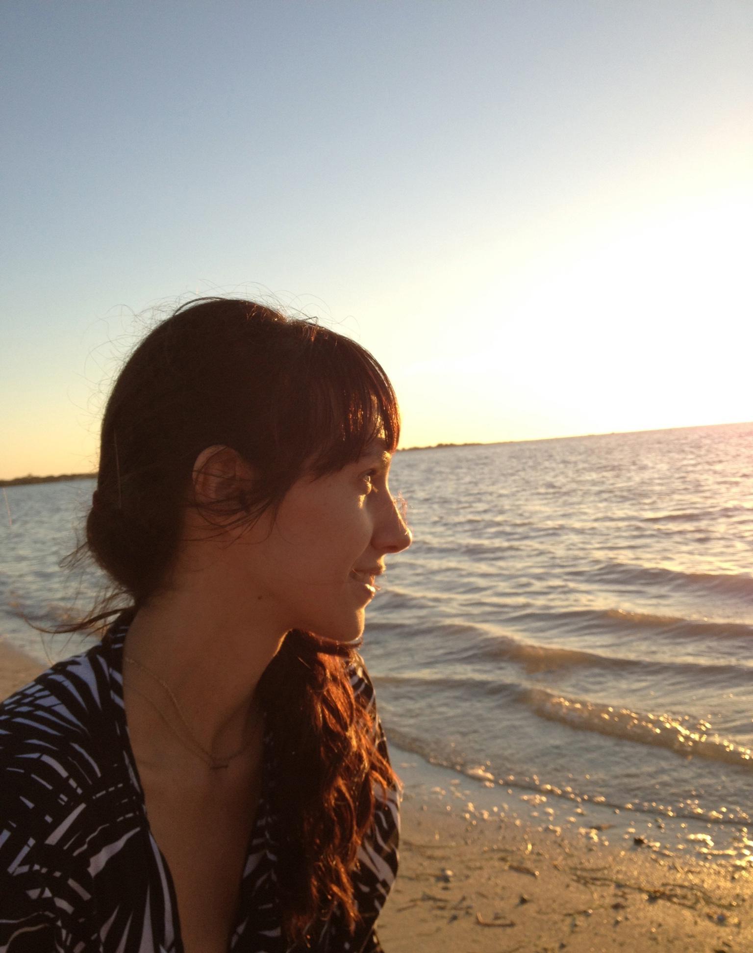 Danika Beach_EDIT.jpg