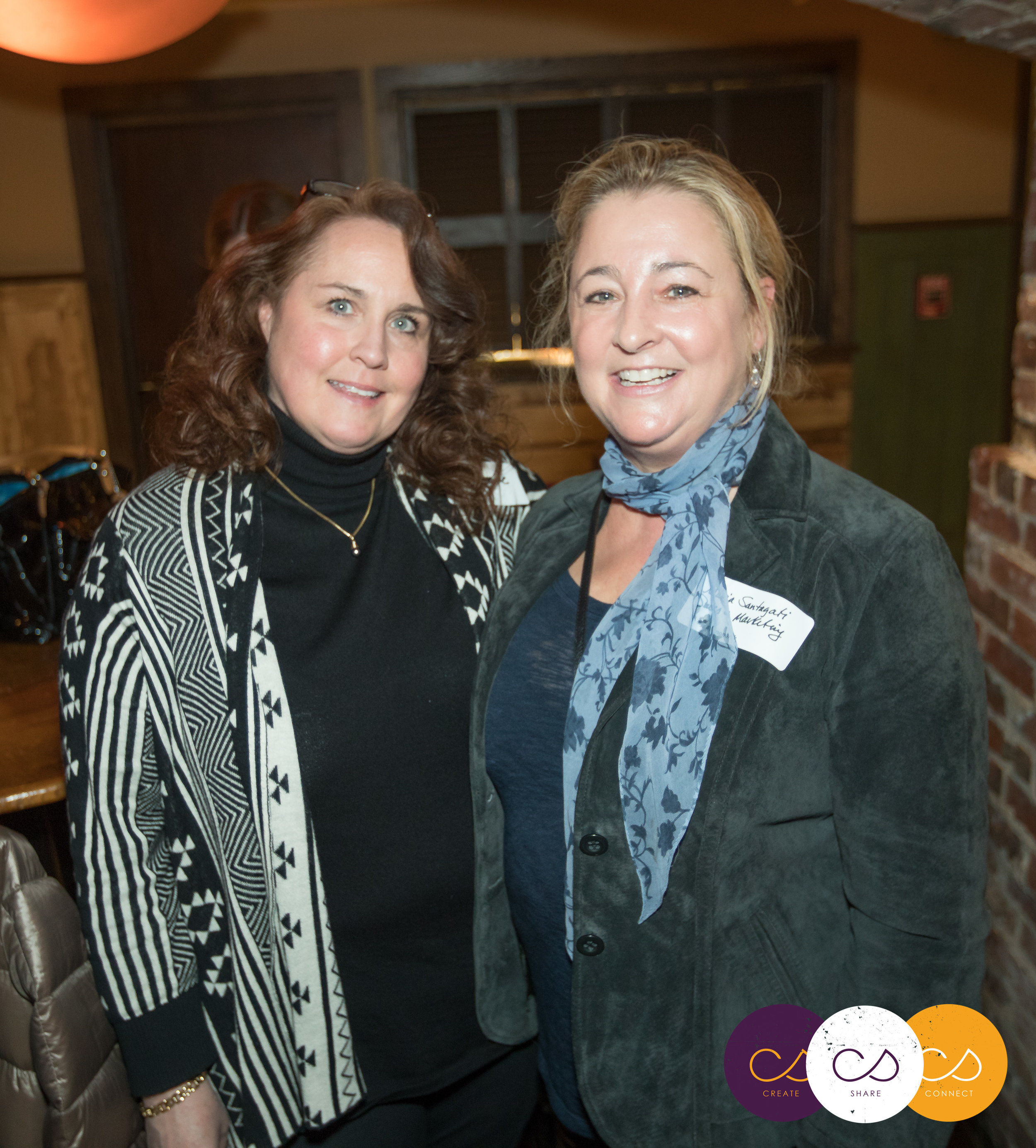 Innonorth Womens Event_6217.jpg