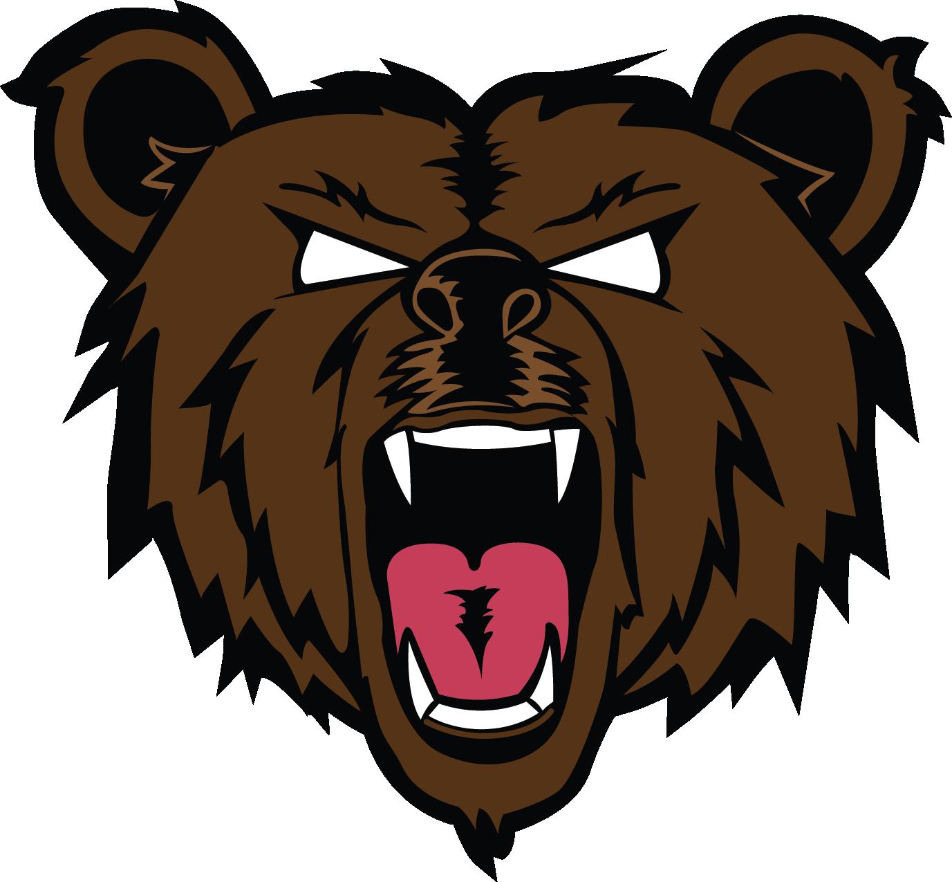 Jose Bear 3.png