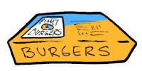 burger box illustration rough .png