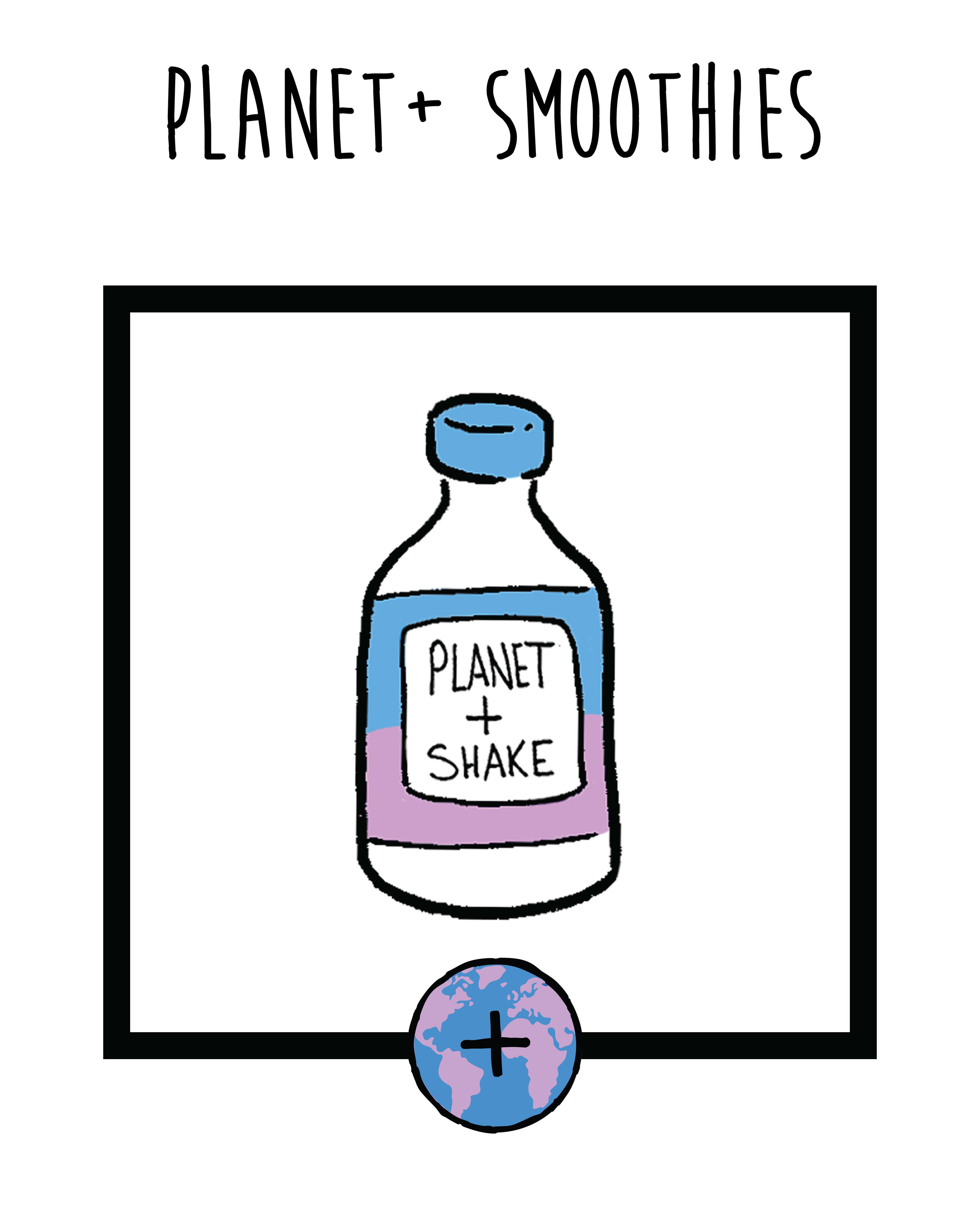 planet+Smoothie.jpg
