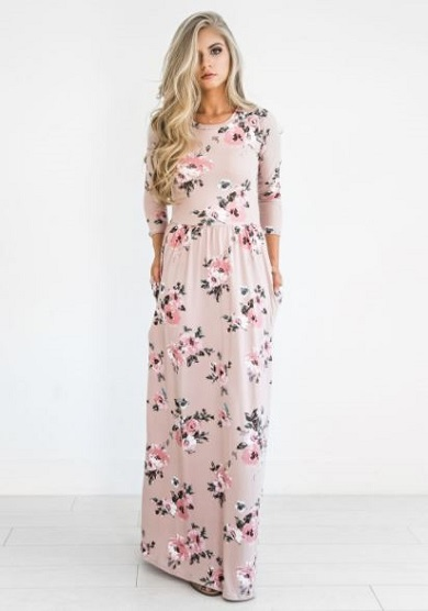 jessakae-dress1.jpg