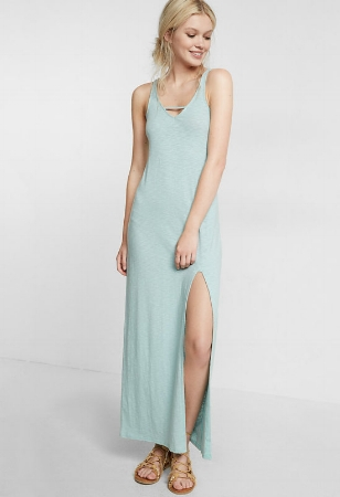 mintdress-549x800.jpg