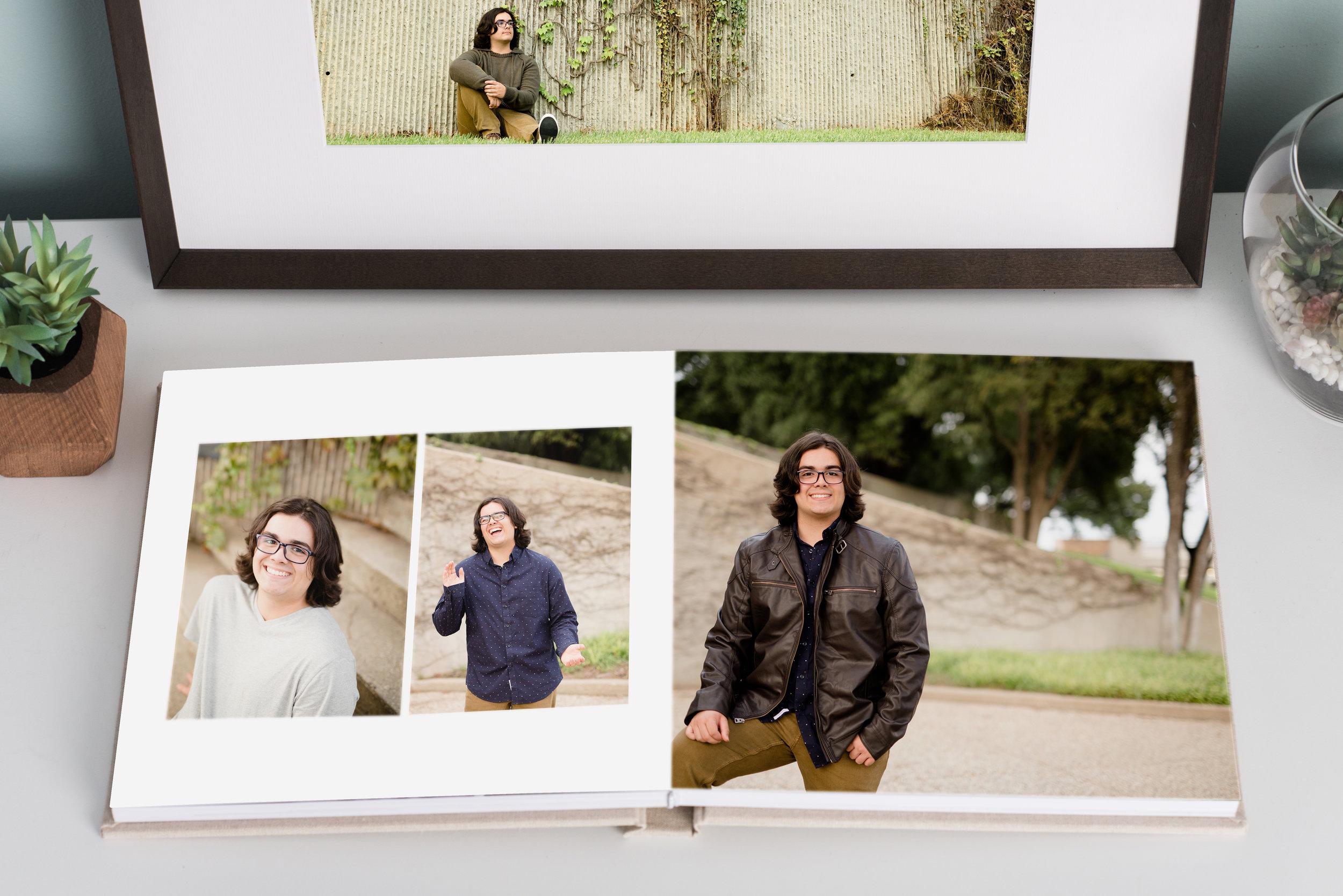 joy senior photo album.jpg