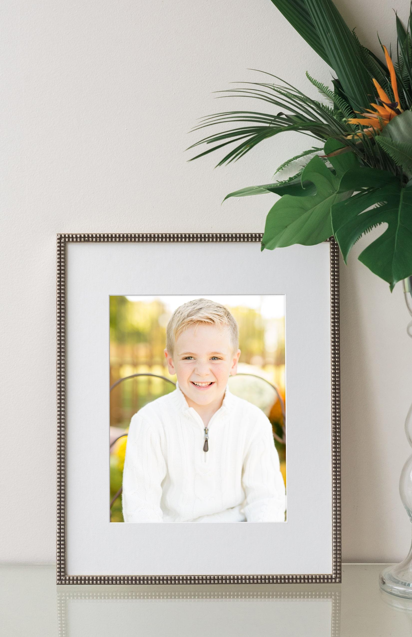 school photo frame-min.jpg