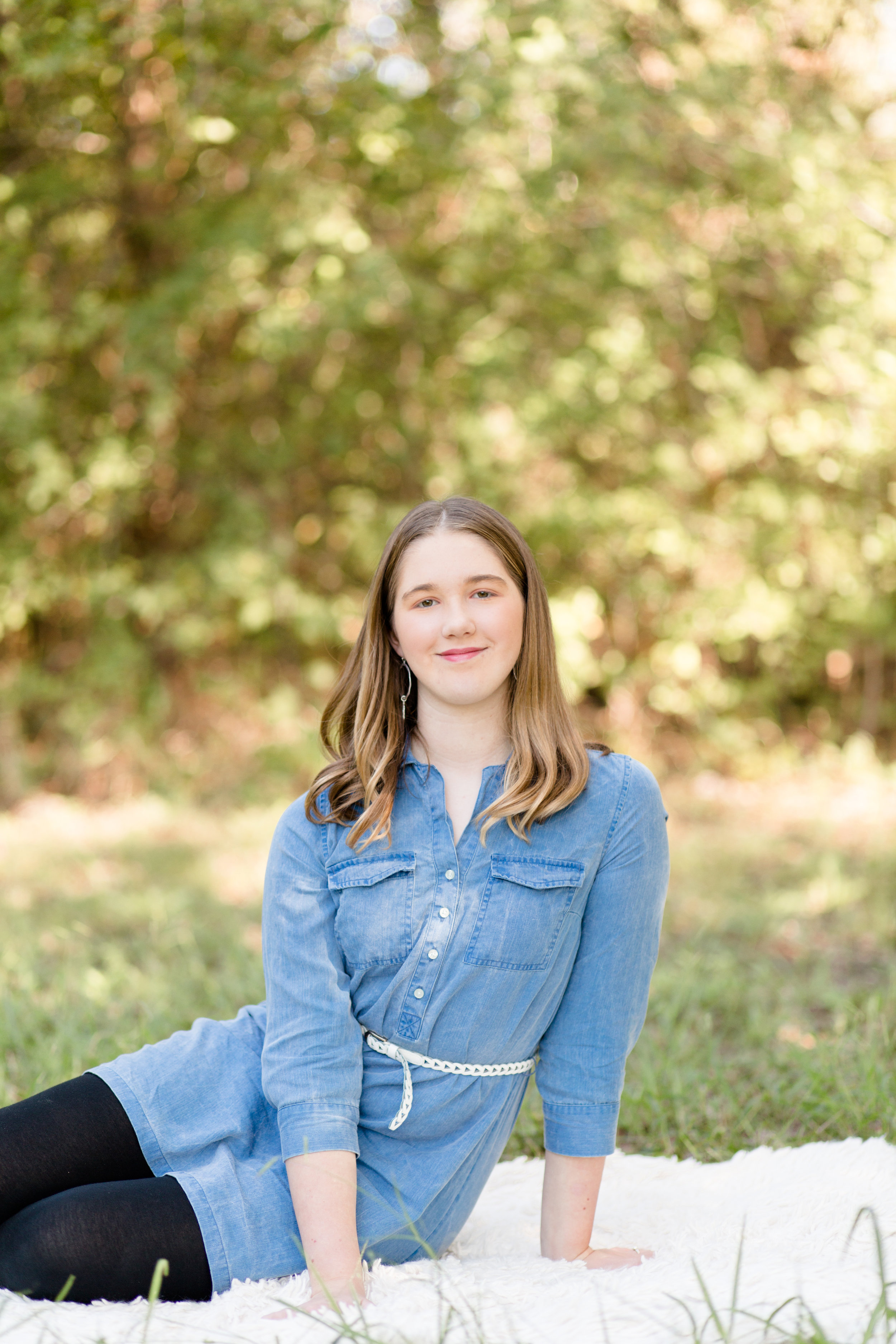 Dallas-School-Portraits-Kaitlin-Roten034.jpg