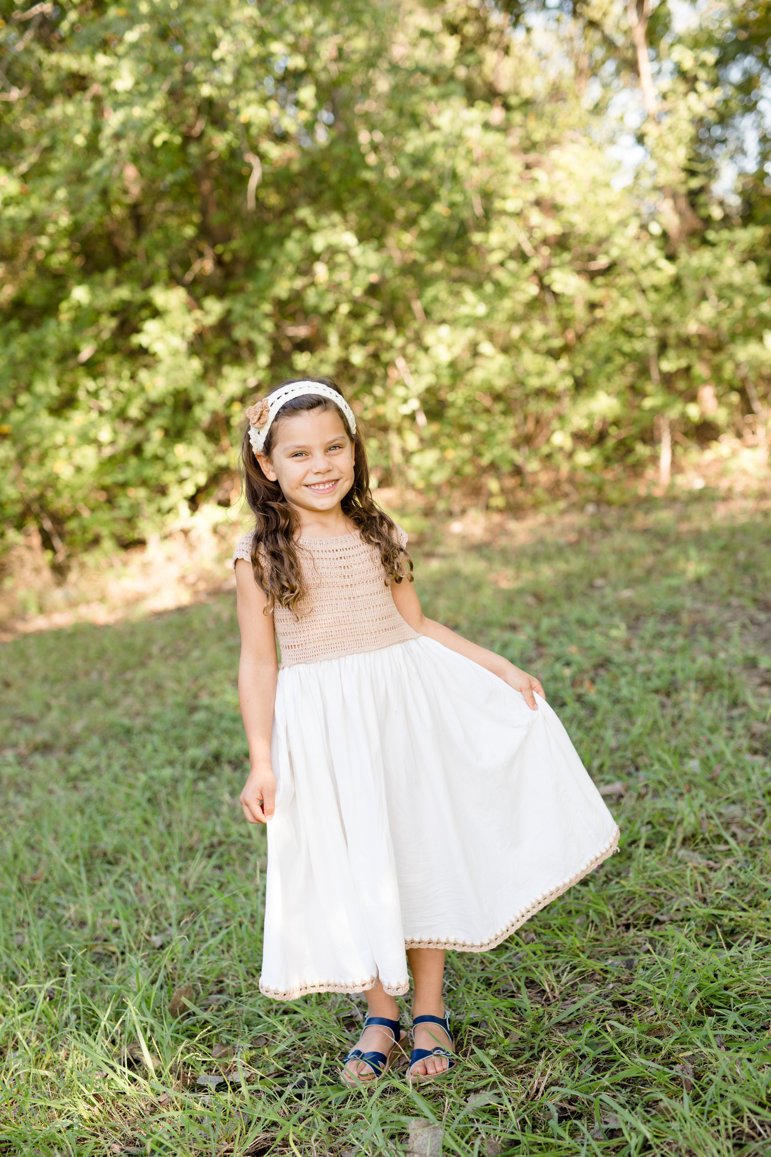 Dallas-School-Portraits-Kaitlin-Roten037.jpg