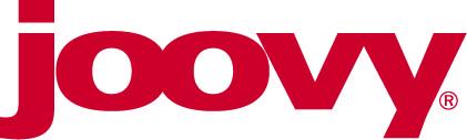 Joovy-Logo-big.jpg