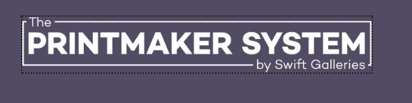 printmaker logo.jpg