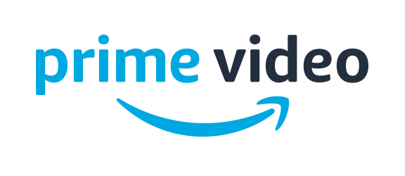 Prime_Video (1).png
