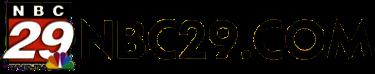 NBC 29 logo .png