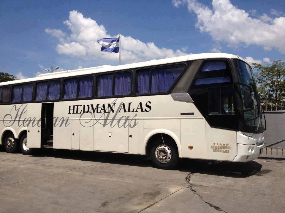 hedman-alas-coaches-1.jpg