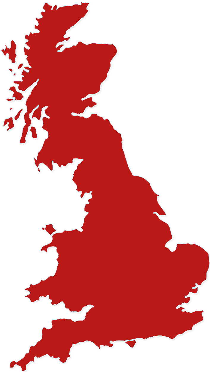 UK-Map-Outline.png