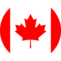 canada-flag-round-icon-256.png