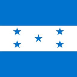 honduras-flag-round-icon-256.png