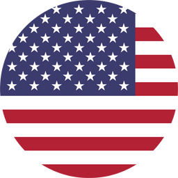 united-states-of-america-flag-round-icon-256.png