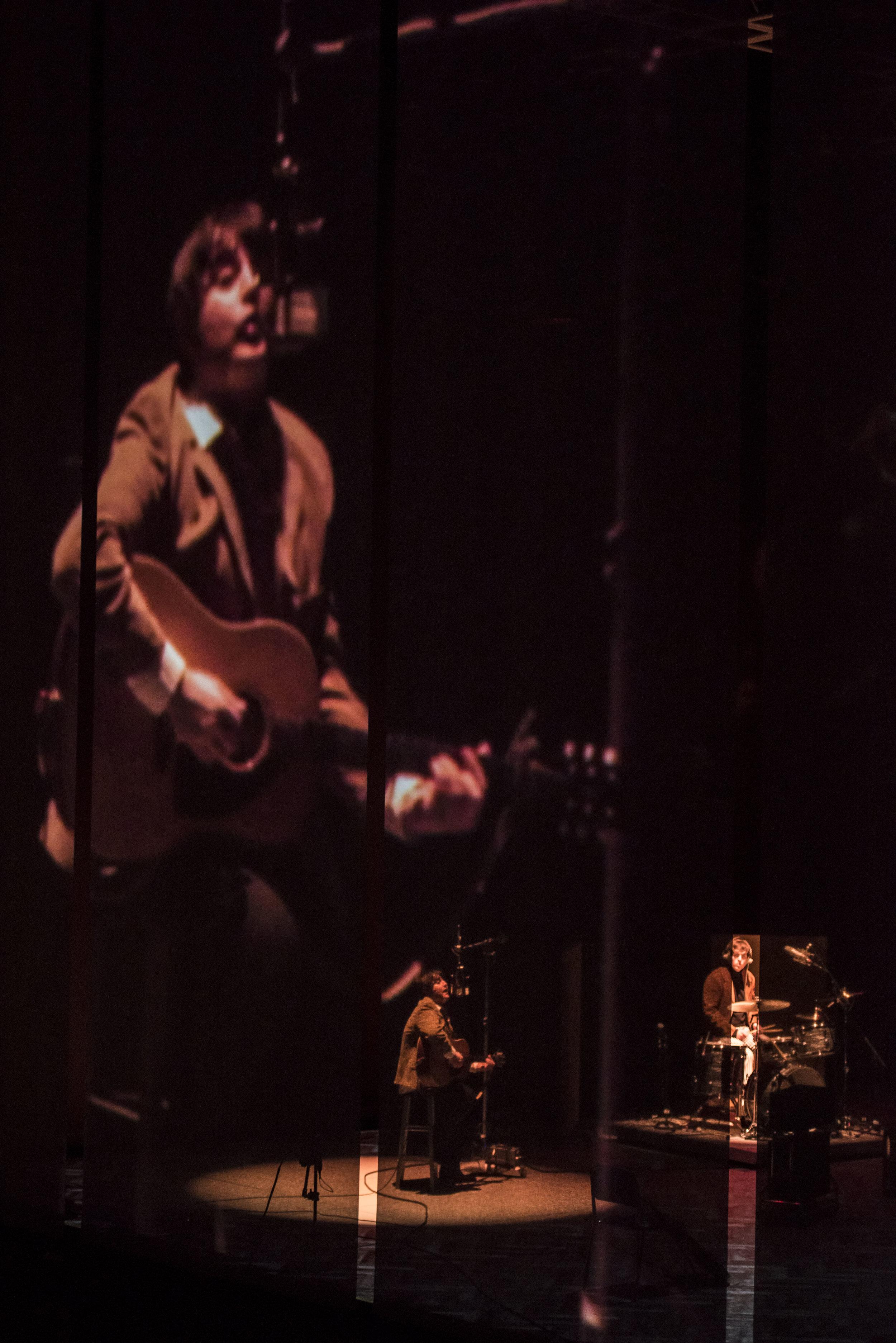 TDM-Beatles-RAH-0009.JPG