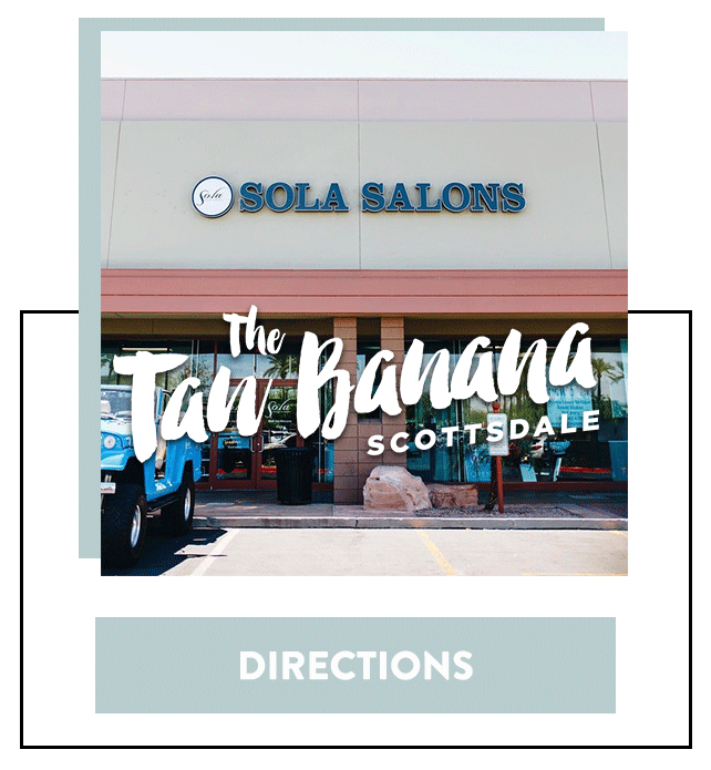 Sola-Scotss-Directions.png